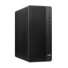 System G3 (8VR53EA) HP 290 block