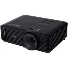 Acer X138WHP projector (DLP, WXGA, 4000 Lm) (MR.JR911.00Y)
