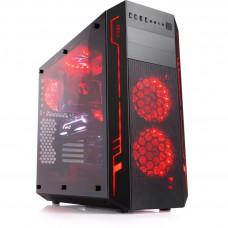 System Vinga Odin A7013 block (I9M16G2080S.A7013)