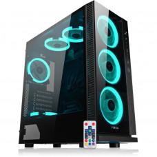 System Vinga Odin A7020 block (I7M64G2080T.A7020)