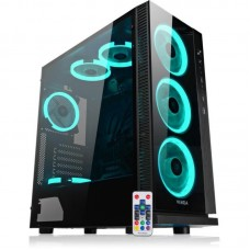 System Vinga Odin A7021 block (I7M32G2080T.A7021)