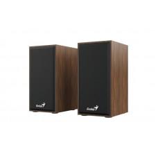 SP-HF180 USB Wood Genius 2.0 speaker system