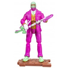 Collection figure of Fortnite Solo Mode Hopper S5 (FNT0265)
