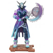 Collection figure of Fortnite Solo Mode Luminos S4 (FNT0328)