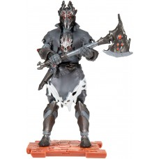 Collection figure of Fortnite Solo Mode Spider Knight S5 (FNT0263)