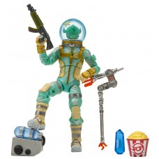Collection figure of Fortnite Legendary Series Leviathan S2 (FNT0128)