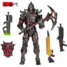 Collection figure of Fortnite Legendary Series Ruin S4 (FNT0284)