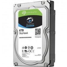 Hard drive internal Seagate 3.5