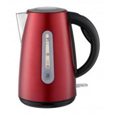 Ardesto EKL-F300R electric kettle