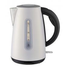 Ardesto EKL-F300W electric kettle