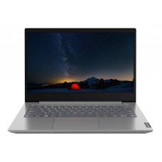 LENOVO ThinkBook 14 (20SL0049RA) laptop
