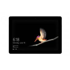 Microsoft Surface GO 10.1 tablet