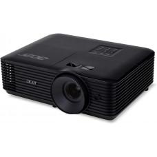 Acer X118HP projector (DLP, SVGA, 4000 lm) (MR.JR711.00Z)