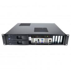 ARTLINE Business R25 v09 server (R25v09)