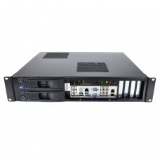 ARTLINE Business R25 v10 server (R25v10)