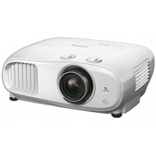 Projector for the home theater Epson EH-TW7100 (3LCD, Full HD, 3000 ANSI lm) (V11H959040)