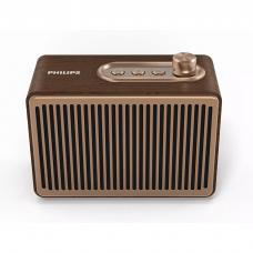 Philips TAVS300 4W Wireless speaker system
