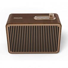 Philips TAVS500 10W Wireless speaker system