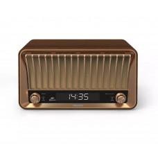 Philips TAVS700 FM/DAB+ 20W Wireless speaker system