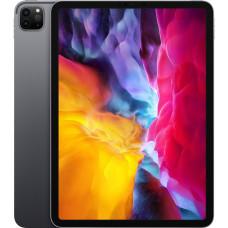 IPad Pro 11 Apple tablet