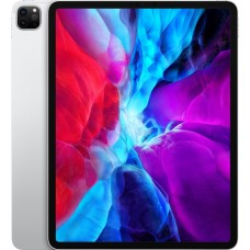 IPad Pro 12.9 Apple tablet