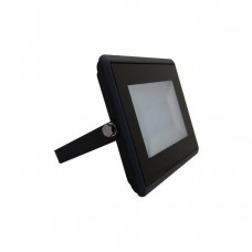 Searchlight street LED OSRAM VANCE ECO FLOODLIGHT 20W/1440/6500K BK