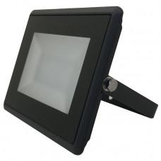 Searchlight street LED OSRAM VANCE ECO FLOODLIGHT 30W/2160/4000K BK