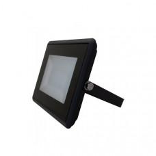 Searchlight street LED OSRAM VANCE ECO FLOODLIGHT 30W/2160/6500K BK