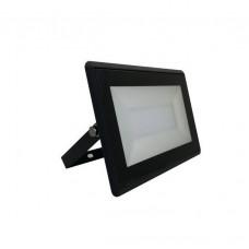 Searchlight street LED OSRAM VANCE ECO FLOODLIGHT 50W/3600/6500K BK