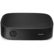 Thin client of HP t430 ThinPro 16GF/2GB WiFi TC