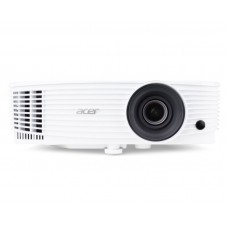 Acer P1255 projector (DLP, XGA, 4000 lm) (MR.JSJ11.001)