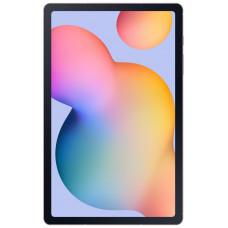 Samsung Galaxy Tab S6 Lite 10.4 tablet