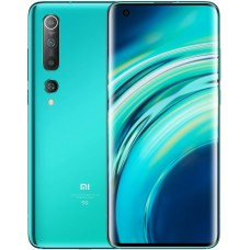Coral Green Xiaomi Mi 10 8/256GB smartphone (M2001J2G)