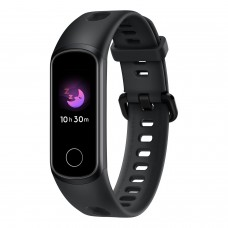 Fitness bracelet of Honor Band 5i (ADS-B19) Meteorite Black