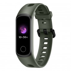 Fitness bracelet of Honor Band 5i (ADS-B19) Olive Green