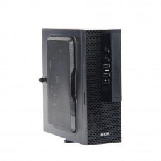 System ARTLINE Business B37 block (B37v08)
