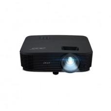 Acer X1323WHP projector (DLP, WXGA, 4000 lm) (MR.JSC11.001)