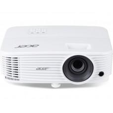 Acer P1355W projector (DLP, WXGA, 4000 lm) (MR.JSK11.001)