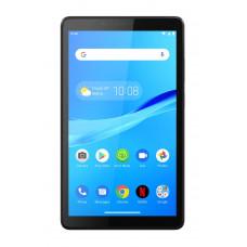 Lenovo Tab M7 TB-7305X 7 tablet
