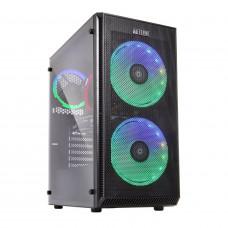 ARTLINE Gaming X48 system unit (X48v11)