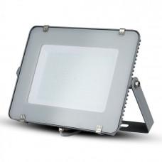 Searchlight street LED V-TAC, 200W, SKU-484, Samsung CHIP, 230V, 4000K, gray
