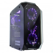 ARTLINE Gaming X91 system unit (X91v23)