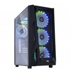 ARTLINE Overlord X99 system unit (X99v24Win)