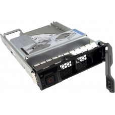 Hard drive internal DELL 240GB of SSD SATA MU 6Gbps 512e S4610 Drive (400-BDTE)