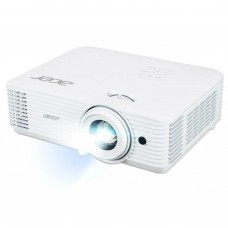 Projector for the home theater Acer H6541BDi (DLP, Full HD, 4000 lm), WiFi (MR.JS311.007)