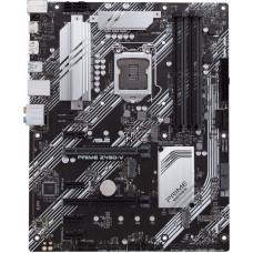 Maternal ASUS PRIME Z490-V-SI board (PRIME_Z490-V-SI)