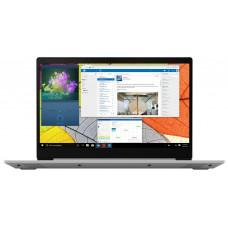 LENOVO IdeaPad S145-15API (81UT00HARA) laptop