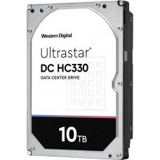 Hard drive WD Ultrastar 3.5