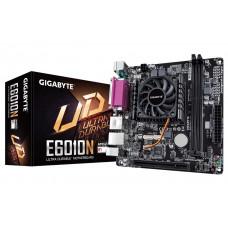 GIGABYTE GA-E6010N motherboard