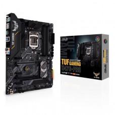 ASUS TUFGAMINGH470-PRO motherboard